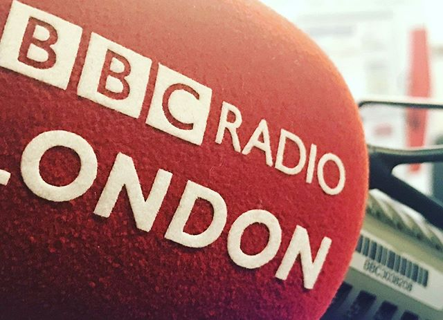 "Good morning. @bethfrenchlives and Stefan (Director) will be on BBC Radio London's Jo Good show today at 1.30pm in order to promote our upcoming London screenings later this month. ⠀ ⠀ We're very excited and hope you will be able to tune in at 94.9FM.⠀ ⠀ To attend any of the screenings, please see link in bio. Most screenings will only go ahead once a certain amount of tickets have been sold; so book your ticket today.⠀ ⠀ And help us spread the word. ⠀ ⠀ If you know anybody interested in adventure and female pioneering, the transformative power of swimming, the meaning of success or the challenges of living with ME and bringing up an autistic child, let them know about Against the Tides.⠀ ⠀ As ITV's Lorraine Kelly has said: ""Go see this film! It's an extraordinary story; absolutely amazing!""⠀ ⠀ Have a great day."