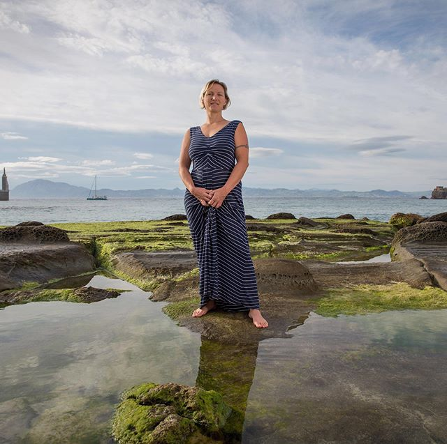 We're thrilled to hear about Beth's invite to the 2019 Women of the Year Lunch! Each of the selected women are from all walks of life and are chosen for their achievements and contribution to society – we look forward to following along on the day. Congratulations @bethfrenchlives !⠀ #swimming #swim #womenoftheyear #sea #swimmer #water #underwater #diving ⠀ #reef #ocean #waves #strongwomen #againstthetides
