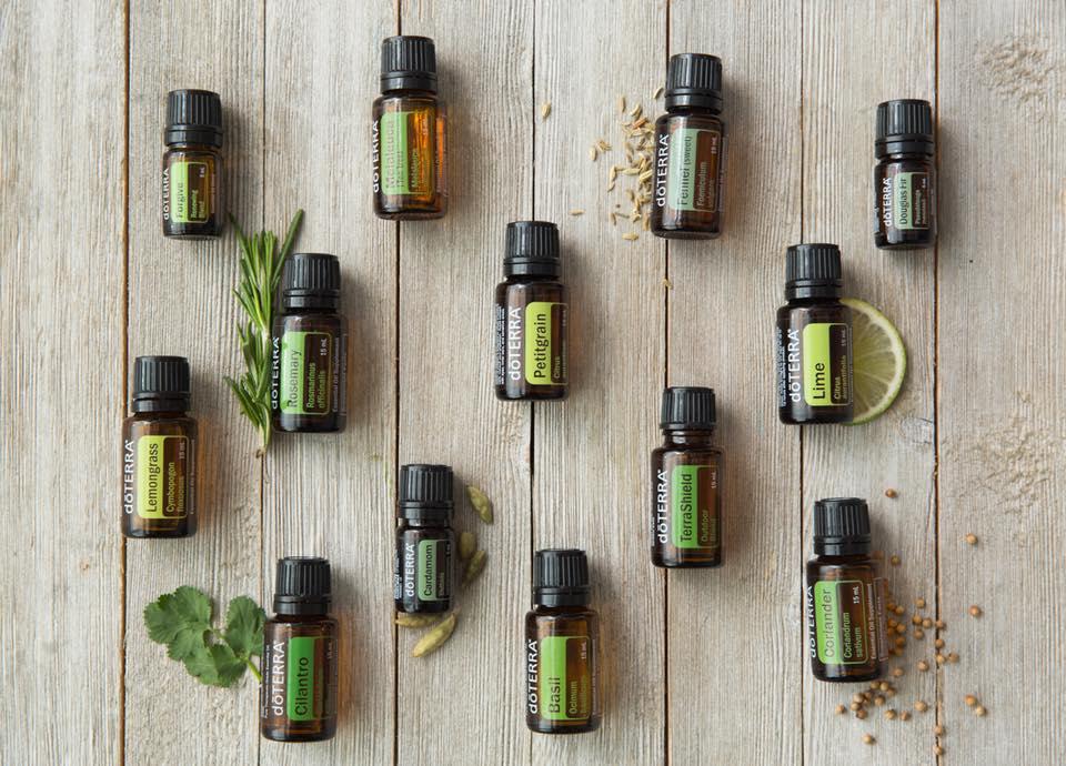 Petitgrain oil.jpg