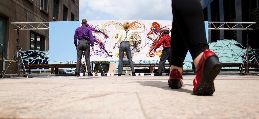 AVK-GDIF-2011-Deaf-Men-Dancing-315.jpg