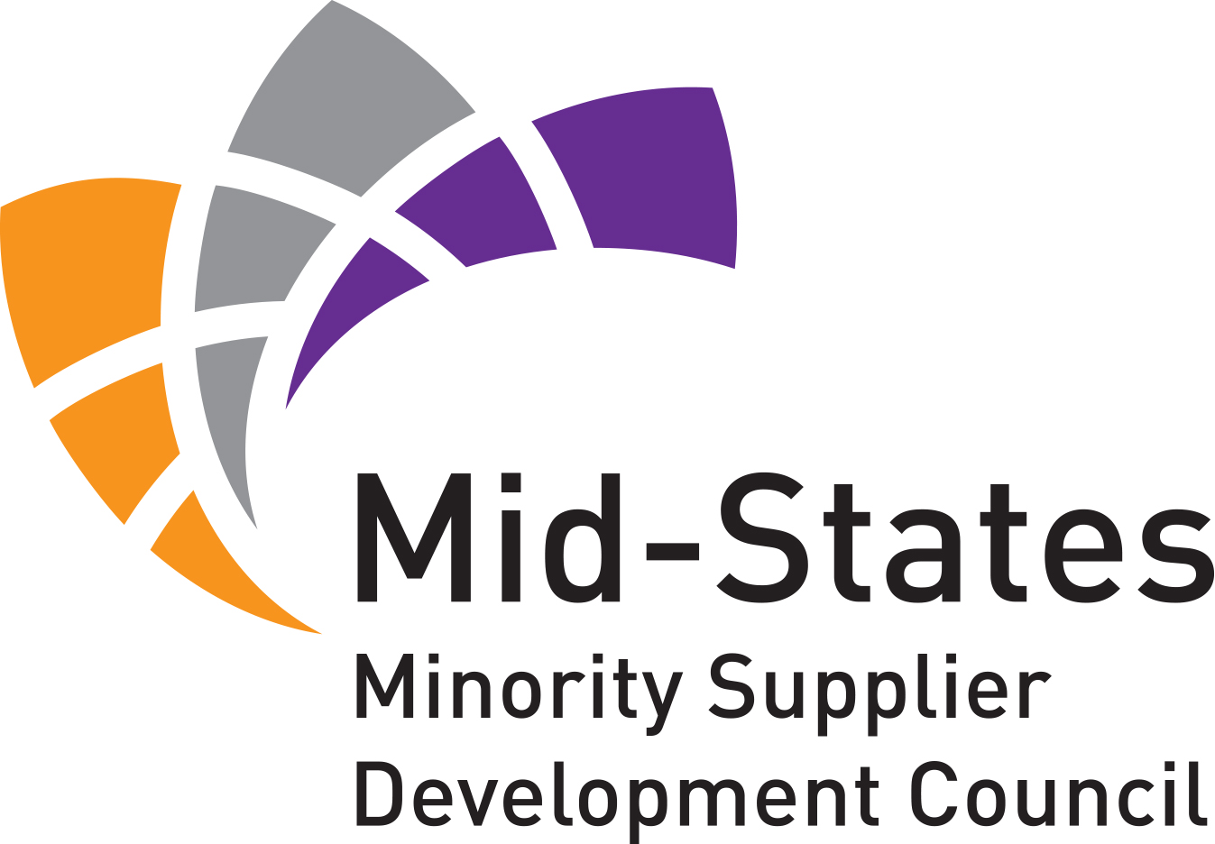 Mid-States-Minority-Supplier-Logo.jpg