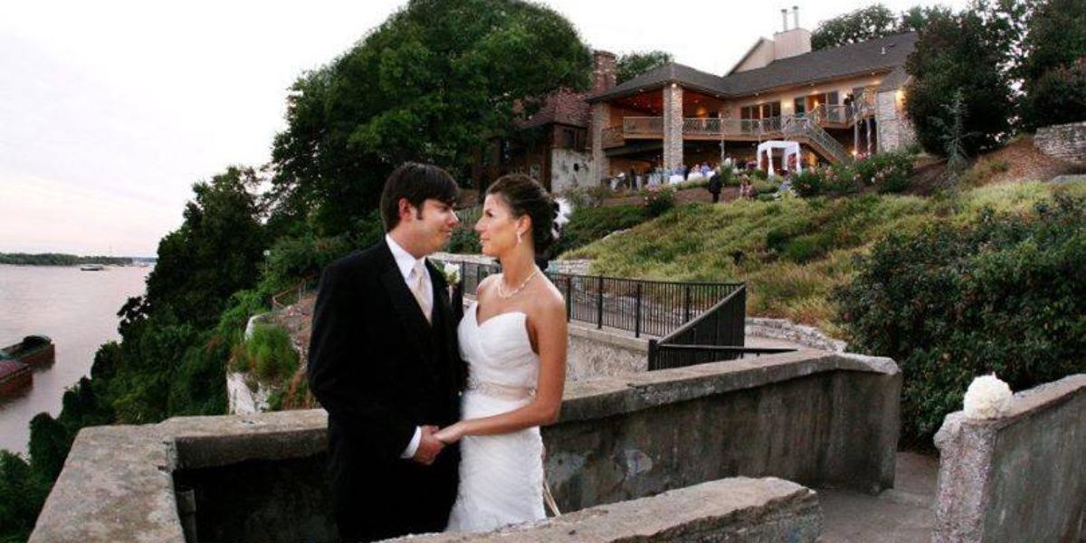 The-Bluffs-on-Broadway-Wedding-St.-Louis-MO-8.1442046121.jpg