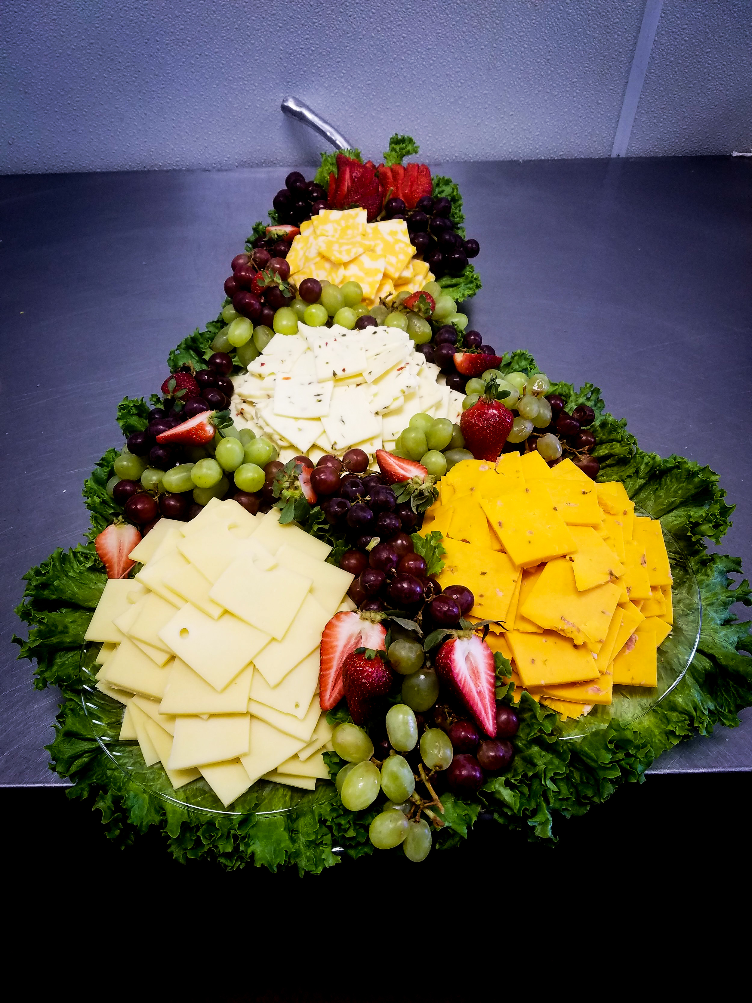 Party Platter Page 2-2.jpg