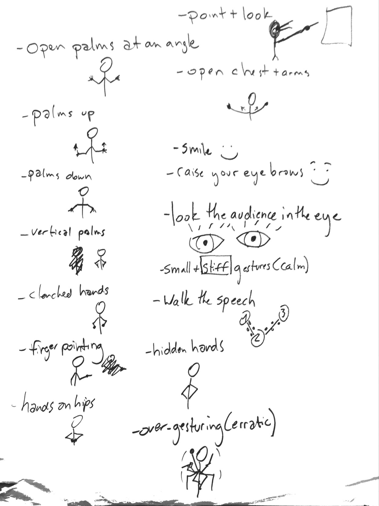 CE documentation (dragged) 5.jpg