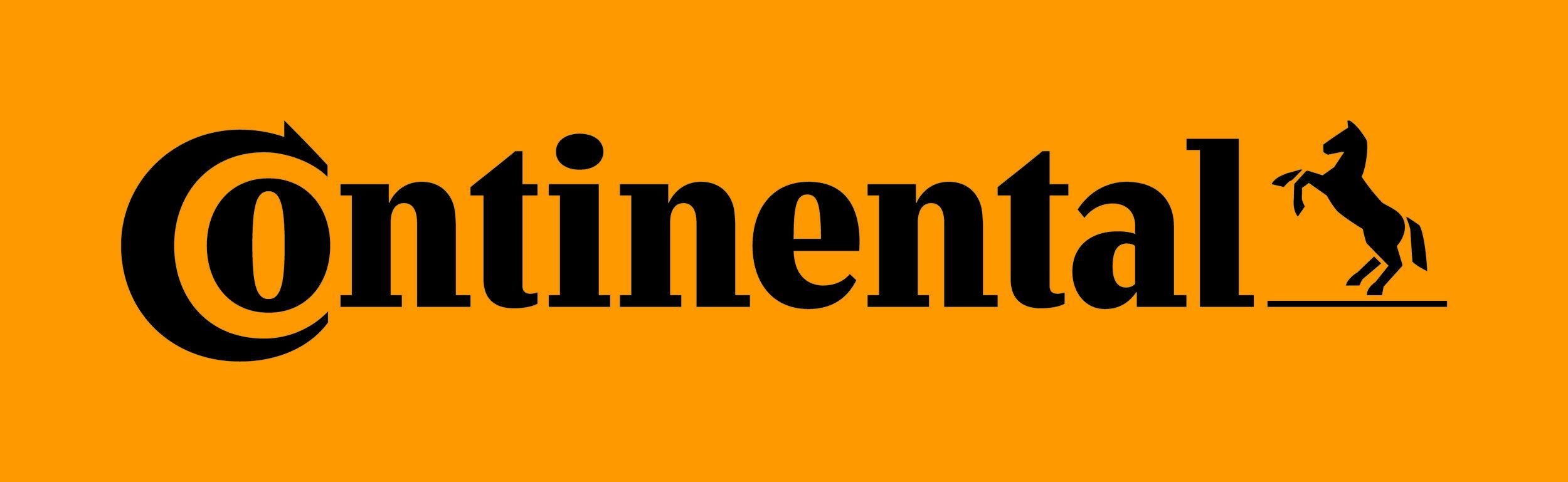 Continental_Logo_Black_on_yellow.jpg