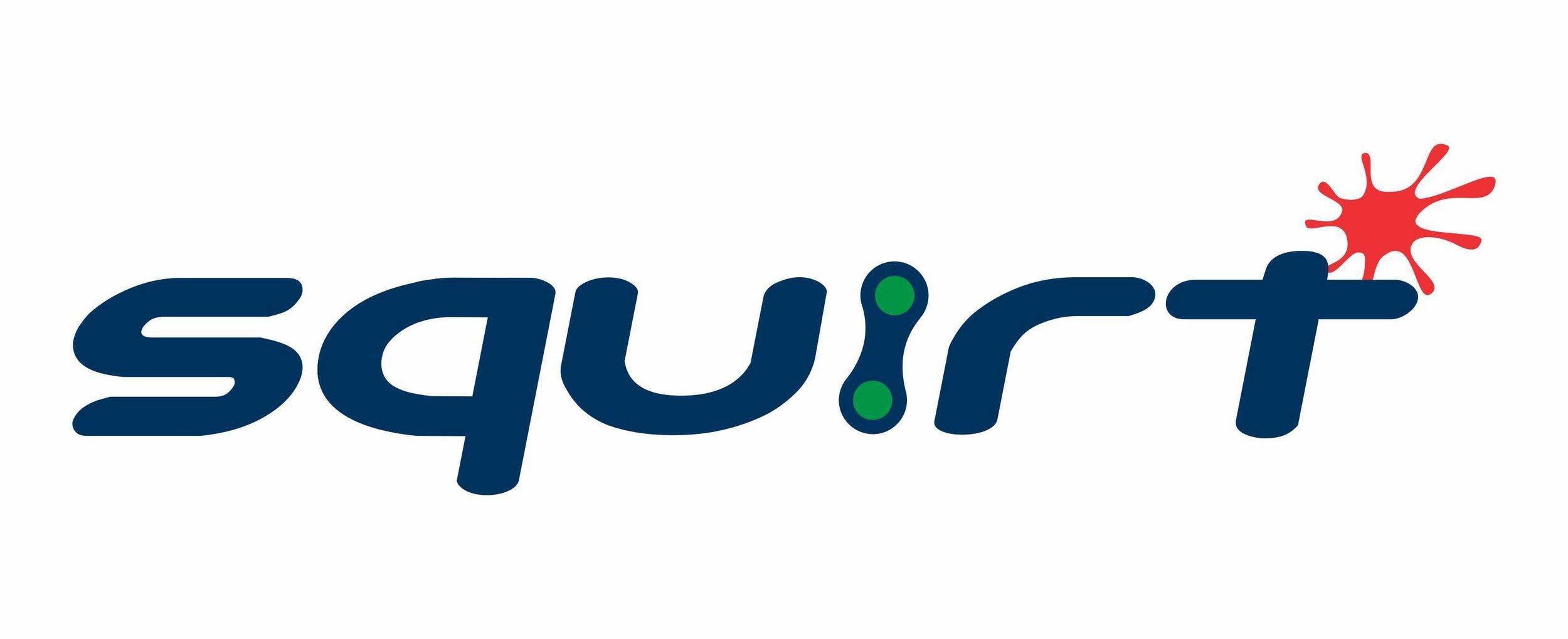 SquirtLogo2017-BlueOnWhite-Rev1.jpg
