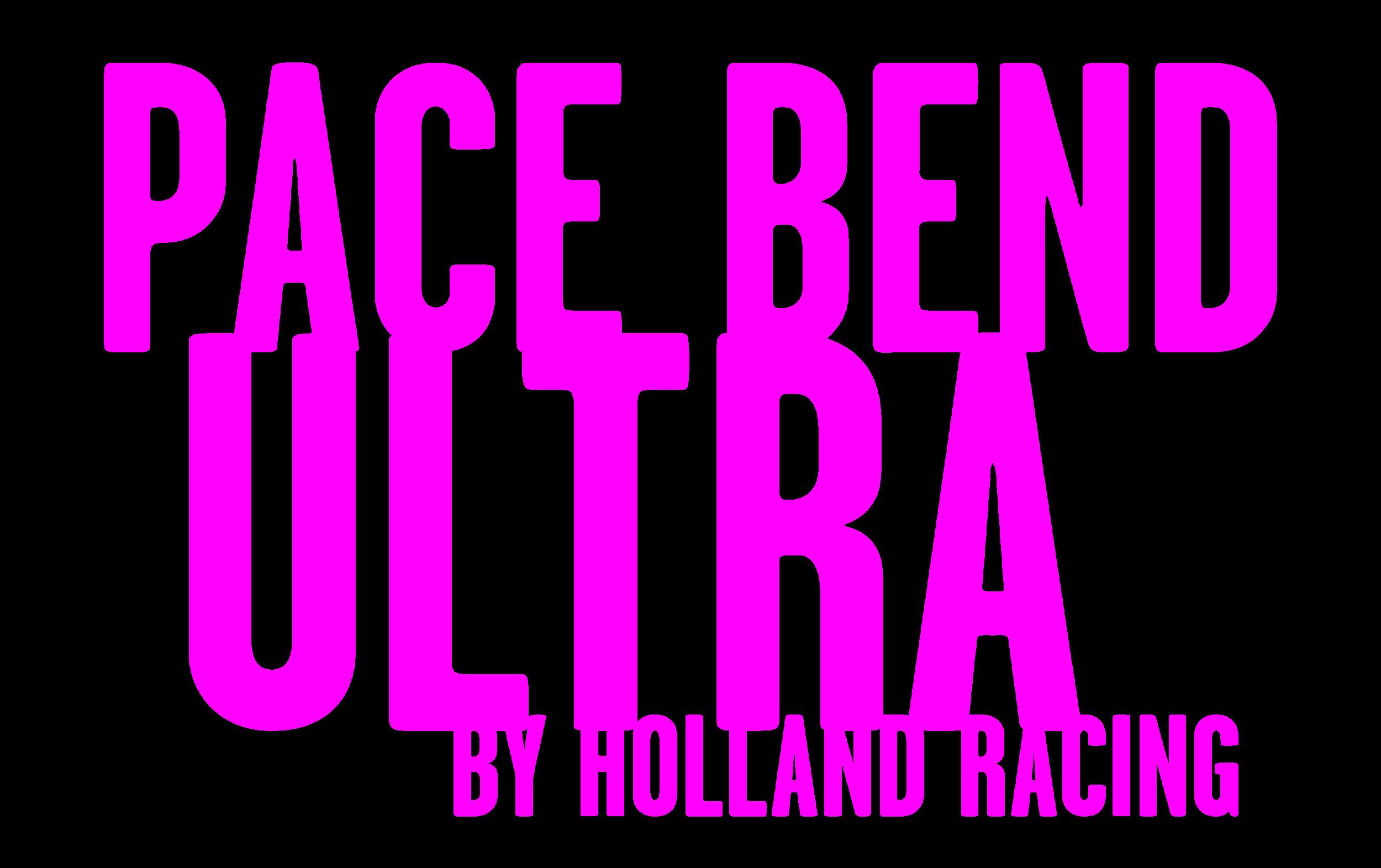 Feb 2-3, 2019 - 3 -6-12-24 Hour Races