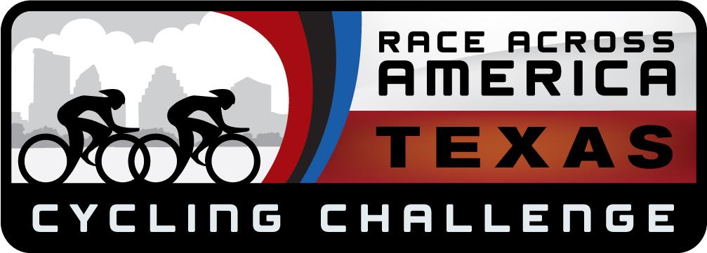 March 23-25, 2019 - 200 & 500 Mile Races