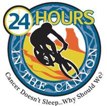 June 1-2, 2019 - 6-12-24 Hour Races