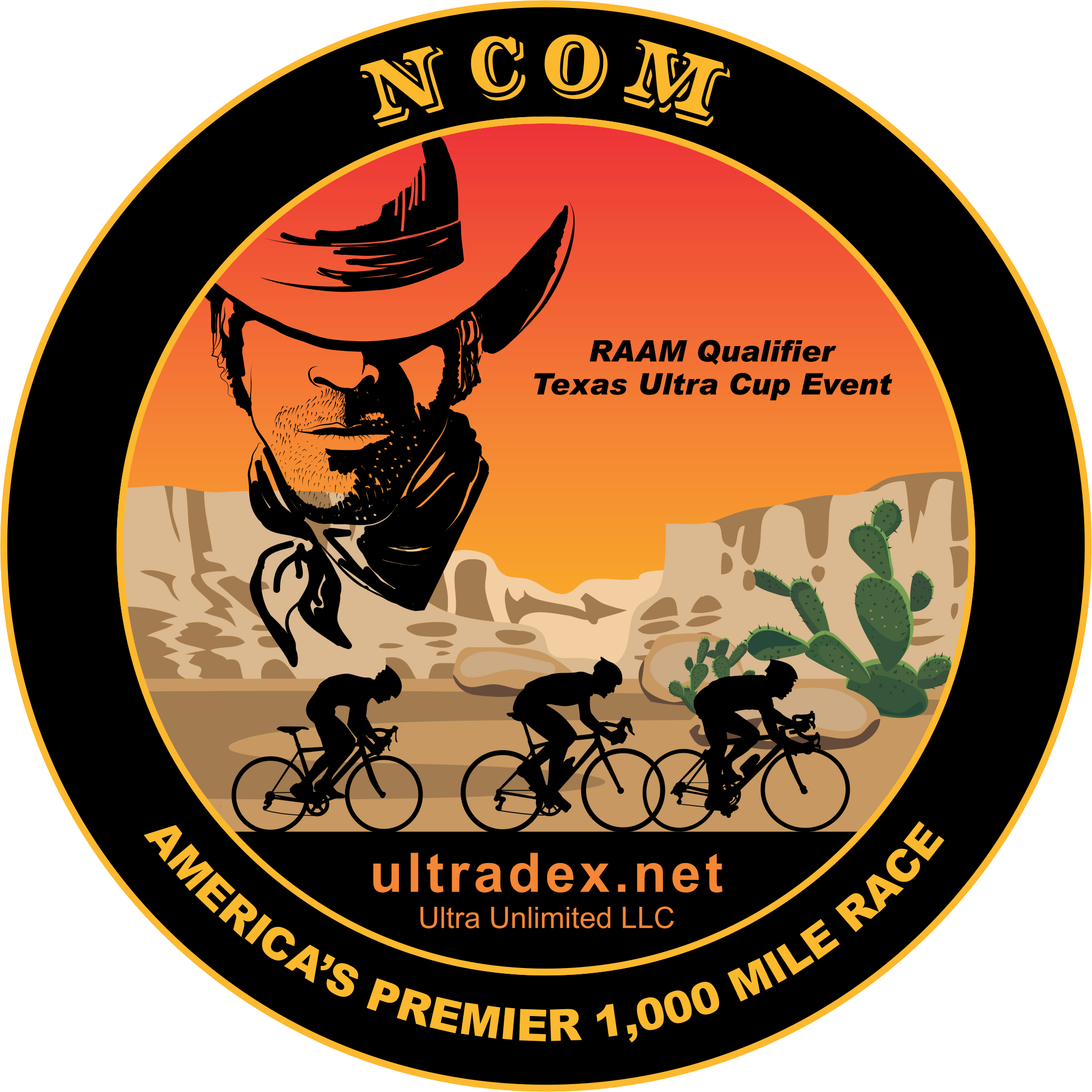 October 12-16, 2019 - 208 - 383 -and 1000 mile races