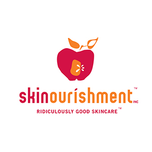 Skinourishment creates 100% chemical free food grade skin care products and are huge fans of ultra racing and cycling in general. Click the link above to learn more.