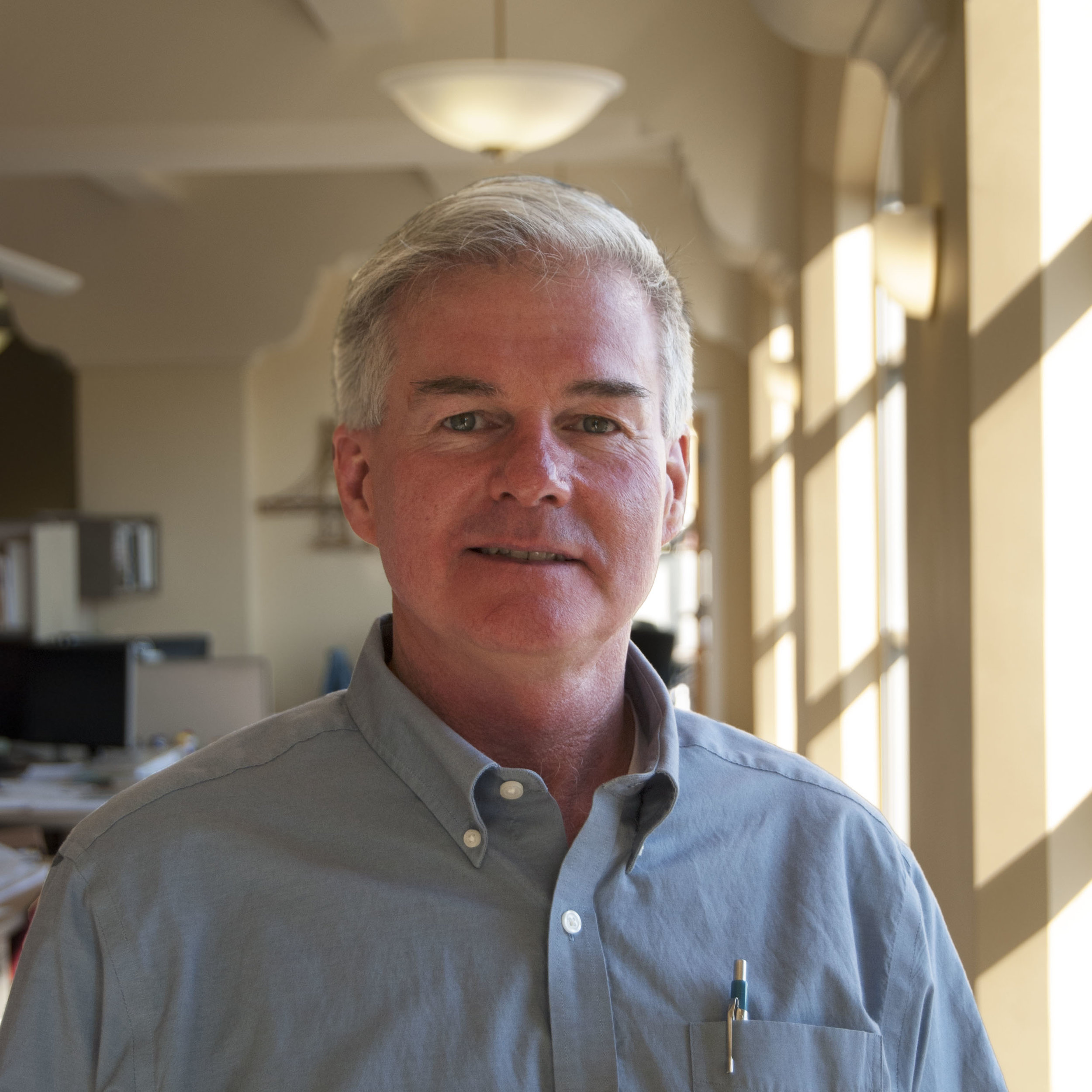 Brian Tully, P.E.  - Director of Construction Services Brian Tully has over thirty years experience in construction engineering and construction management on a wide range of project types and sizes. Brian is a Registered Professional Engineer with a Bachelor of Science Degree in Civil Engineering from Michigan State.  He has been in construction engineering and construction project management positions on projects for the Pennsylvania Department of Transportation, the Pennsylvania Turnpike Commission, the New York State Department of Transportation, the New Jersey Department of Transportation, the West Virginia Department of Transportation, and the Army Corp of Engineers, as well as a number of county, municipal and private owners.  Brian has experience managing construction projects for both owners and contractors.  Projects include bridge, roadway, commercial and residential site development, storm drainage, water and sanitary sewer, with contract values ranging from several thousand to over $25 million.