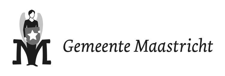 logo-gemeente-maastricht.png