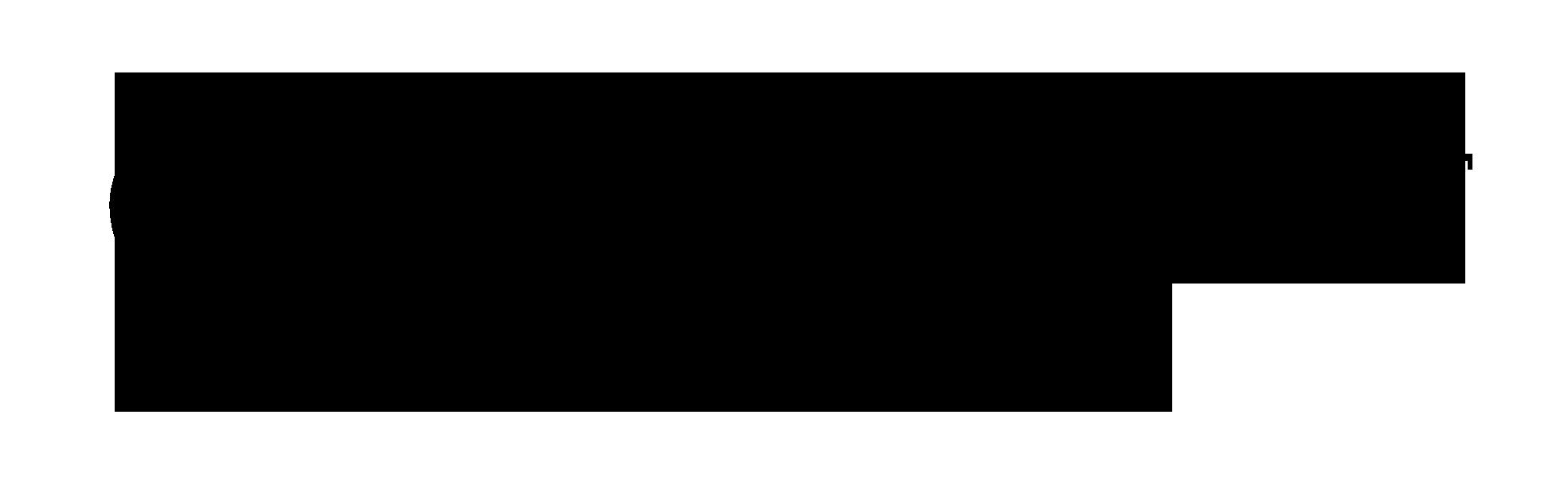 GvBs_logo_H.png