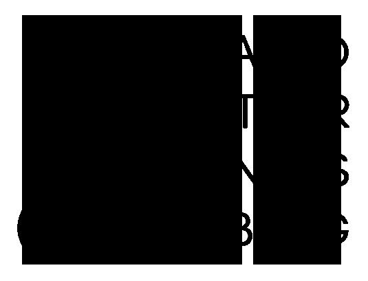 Brand Cultuur Fonds Logo copy.png