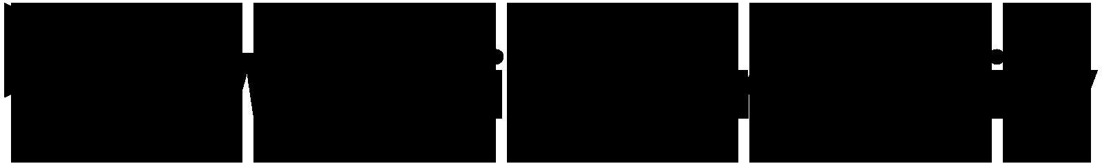 site15f-um-logo.png