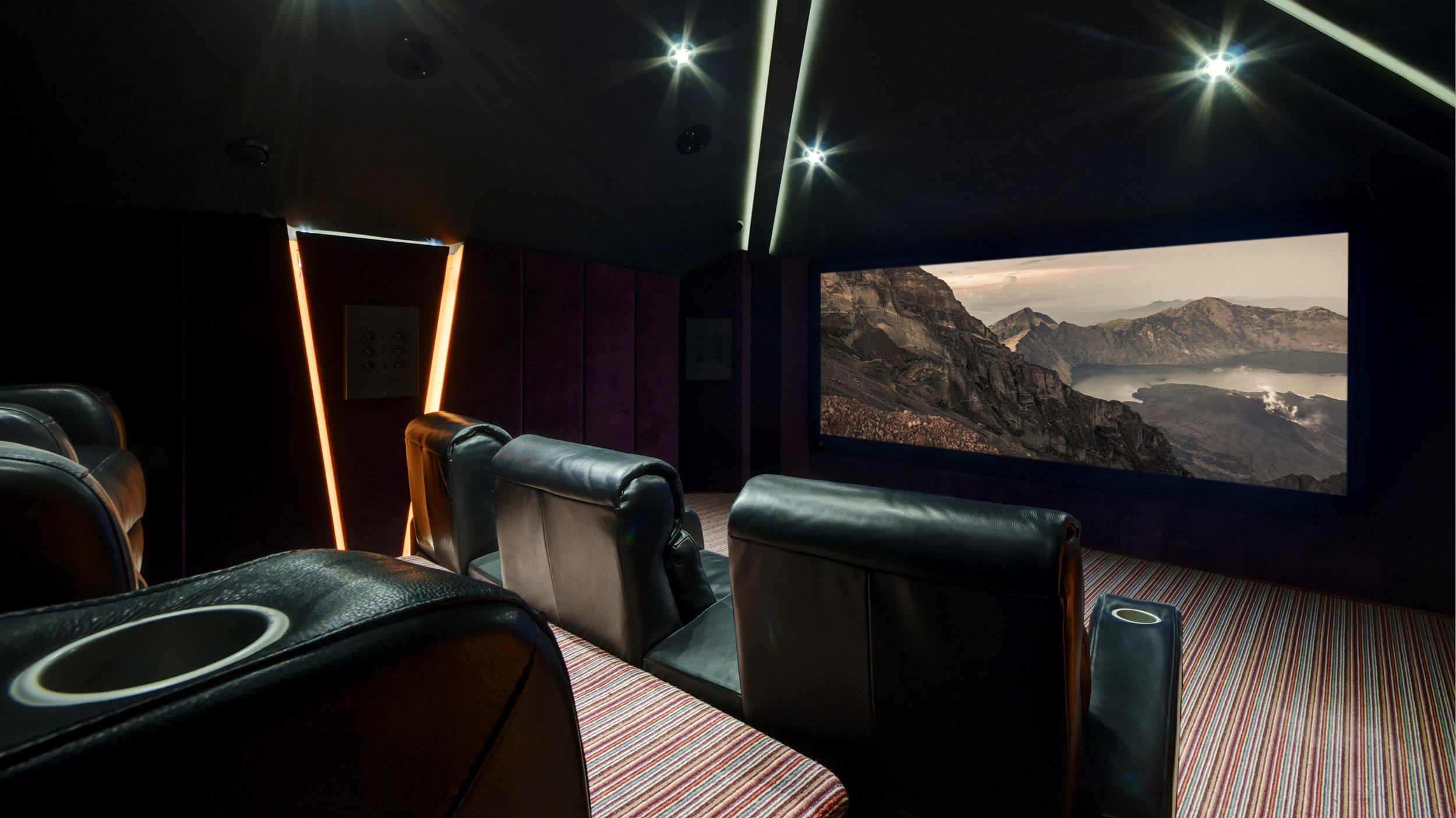 Best Home Cinema.jpg