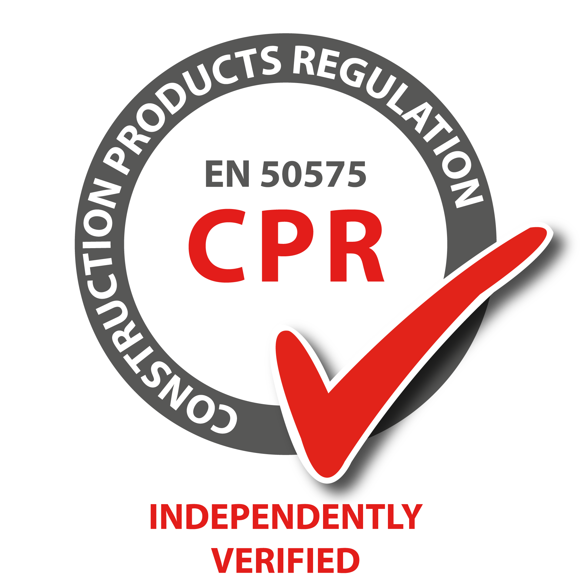 CPR Compliant Logo hero page2.png