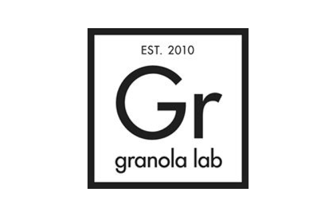 granolalab.png