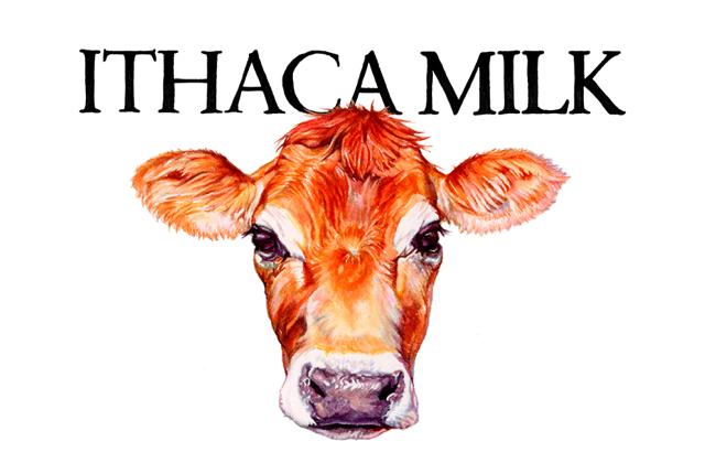 Ithaca_milk.png