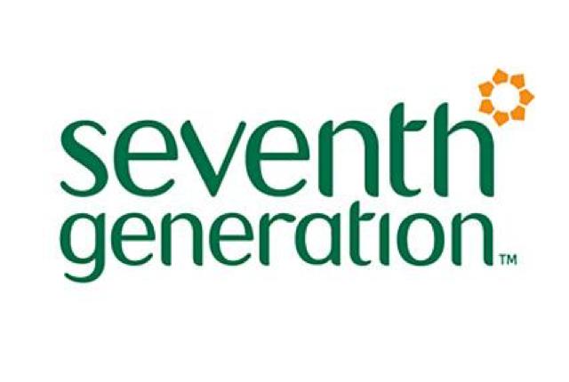 SeventhGeneration.png
