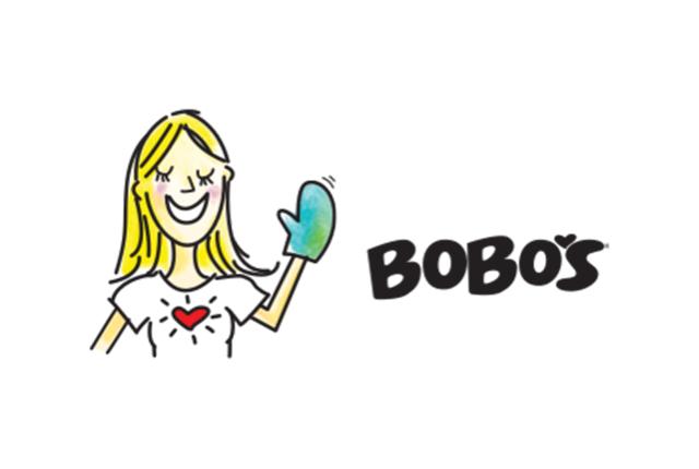 bobo's.png