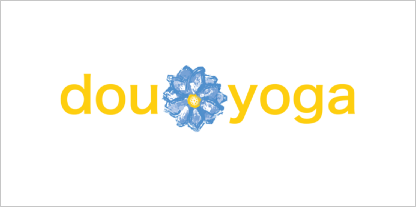 Dou Yoga    1 drop in class for $15  5-class pack for $65 10-class pack for $130