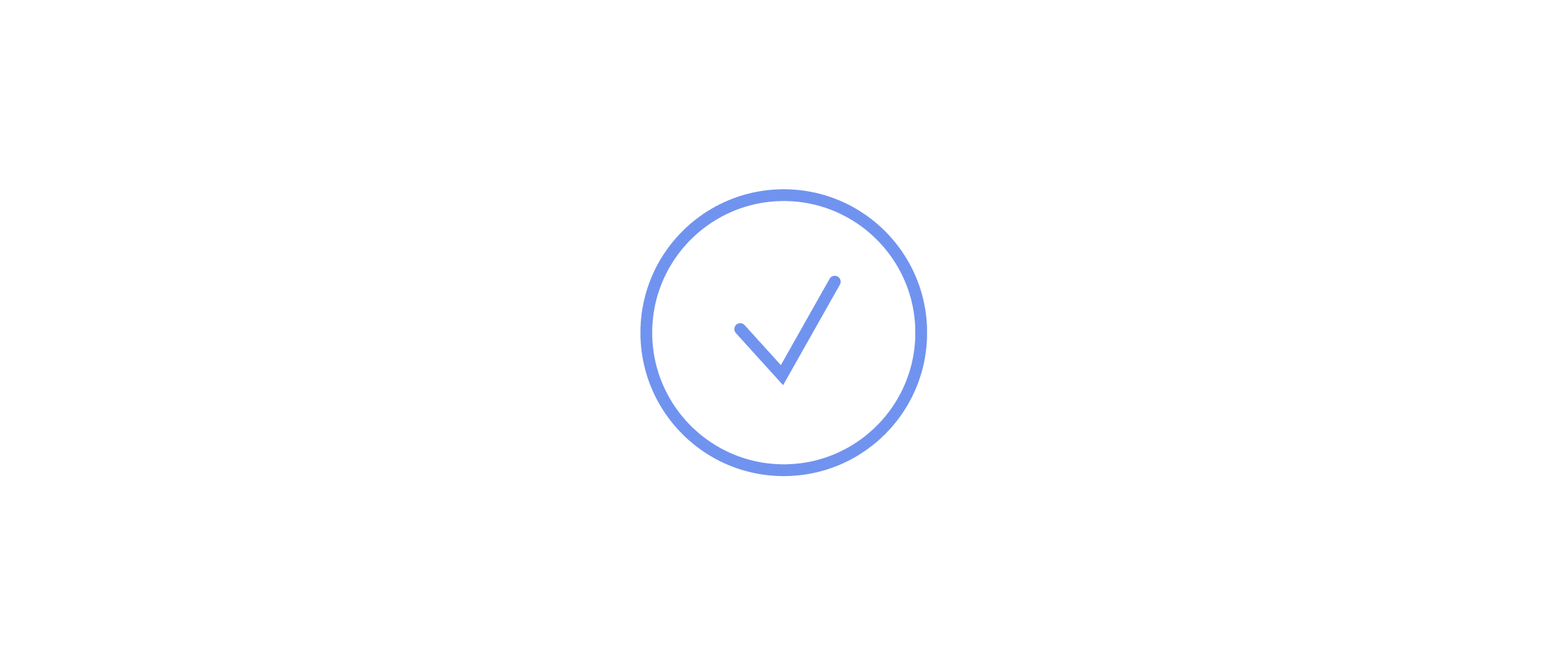 Icon-09.png