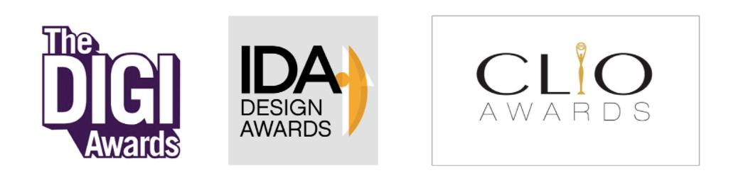 Interactive retail marketing awards.png