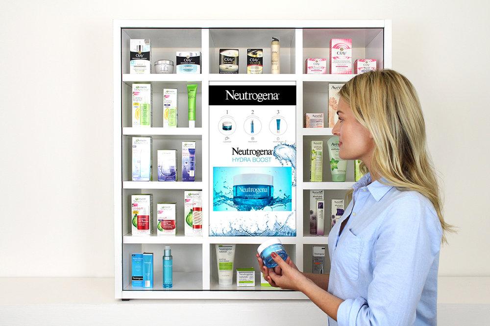 Cosmetics Marketing Technology.jpg
