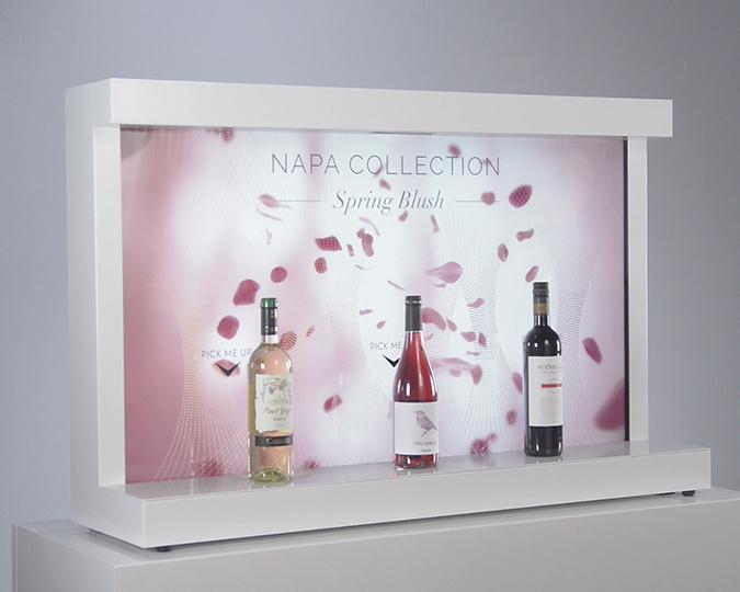 perch_wine_shelf_no_model.jpg