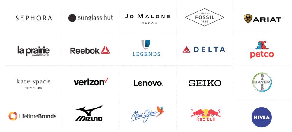 omnichannel marketing customers.jpg