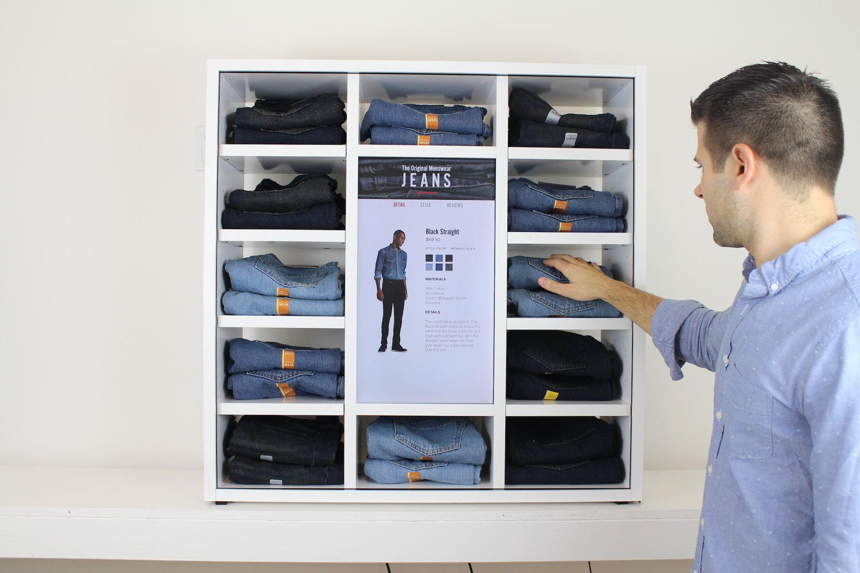 24FrameS_Demo_Jeans.jpg