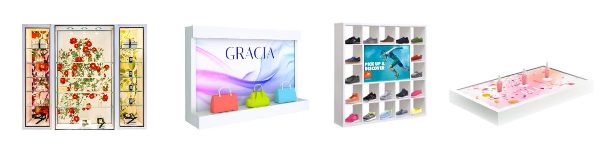 interactive retail displays.jpg