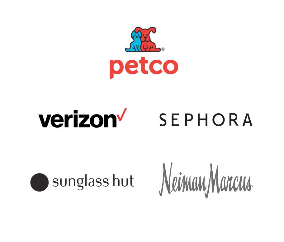 retail marketing retailers.jpg