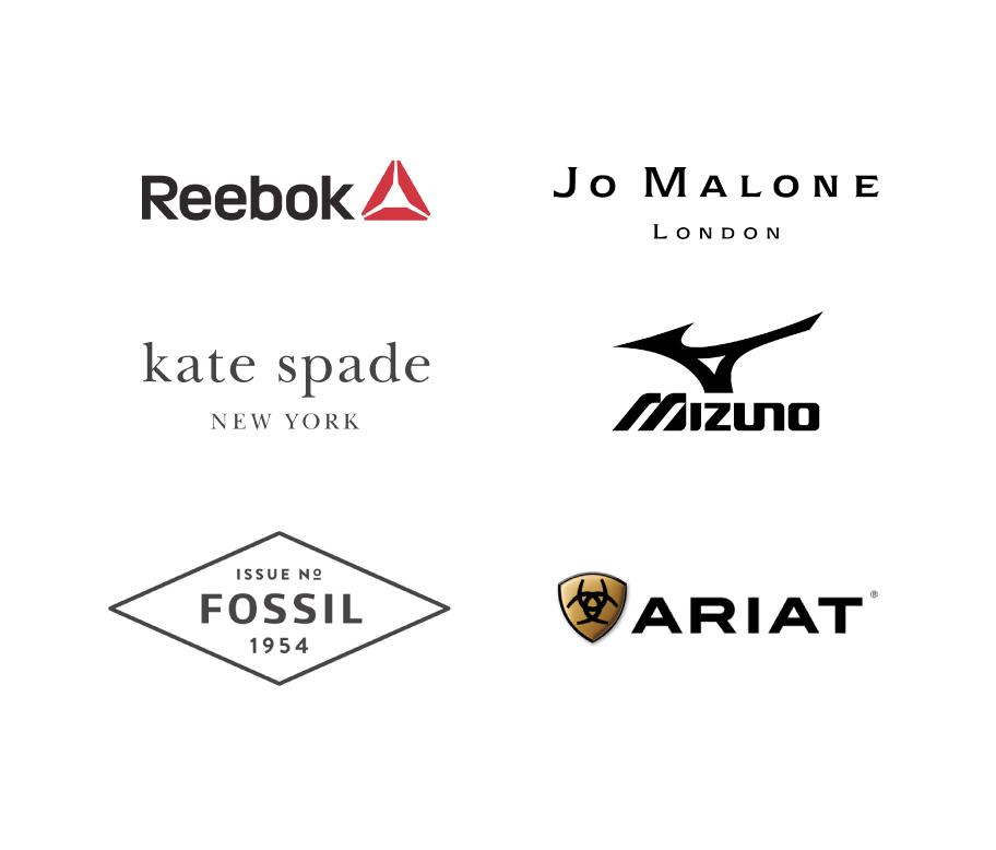 Single brand retailers.jpg