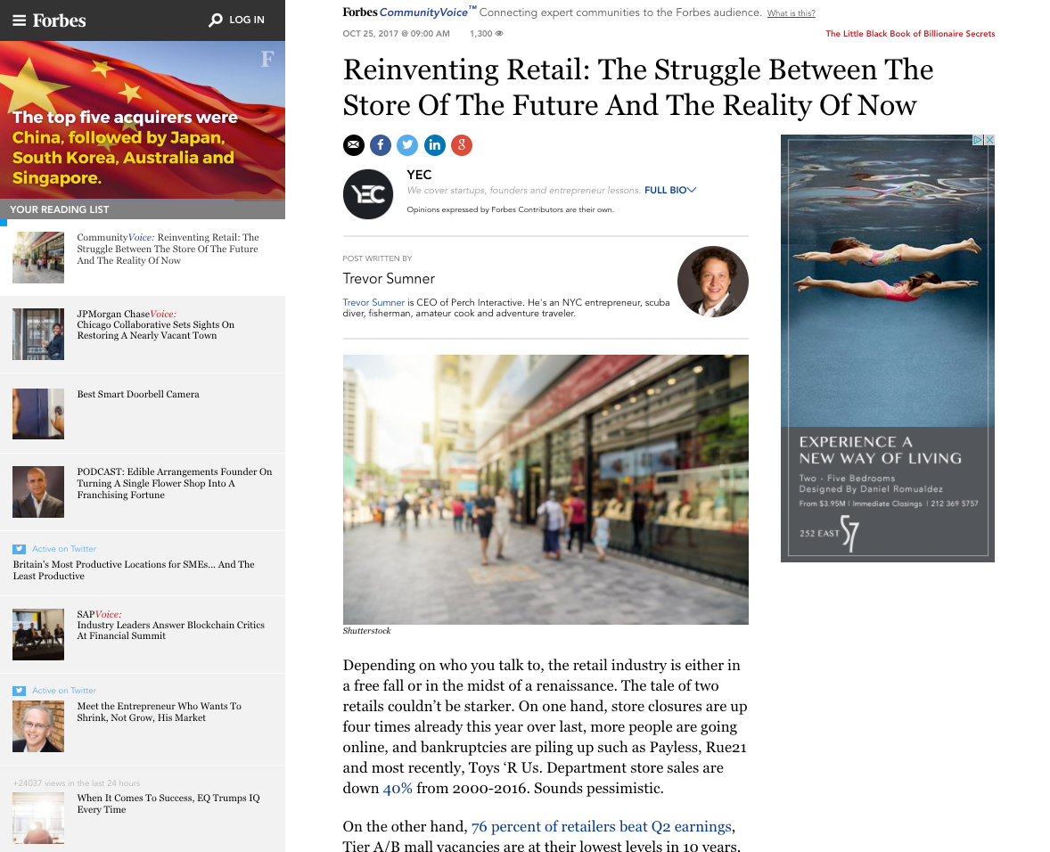 Reinventing Retail: The Struggle Between The Store Of The Future And The Reality Of Now.png
