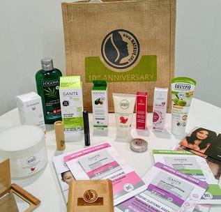cosmetics-packaging-marketing.jpg