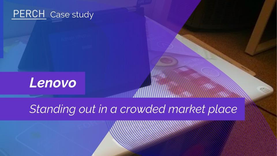 lenovo electronics retail technology marketing.jpg