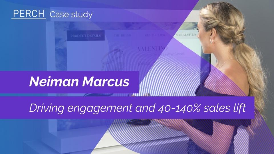 Neiman Marcus Retail Marketing Tech Case Study.jpg