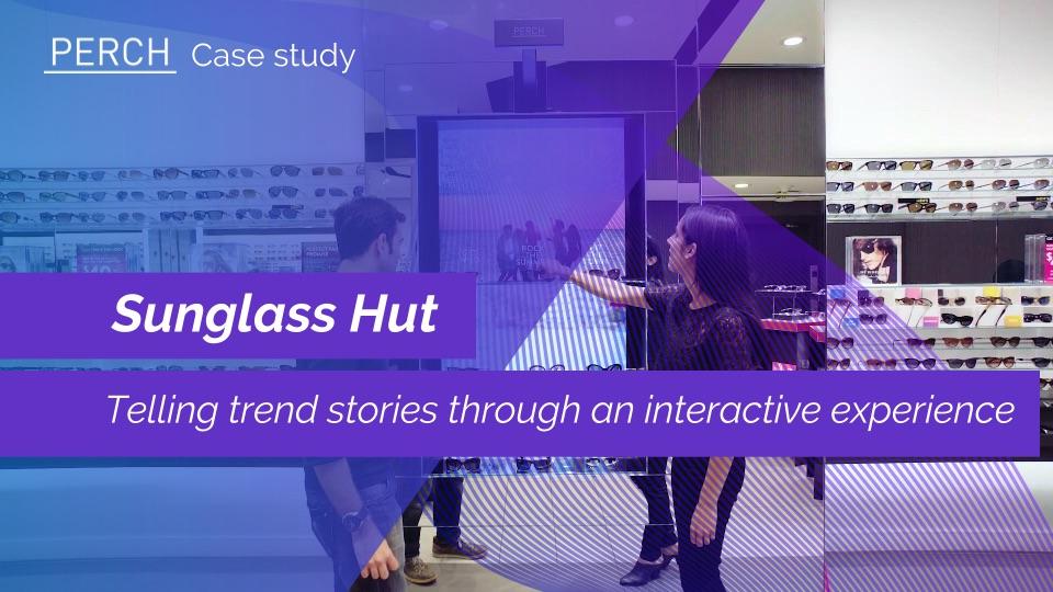 Sunglass Hut Retail Marketing Tech Case Study.jpg