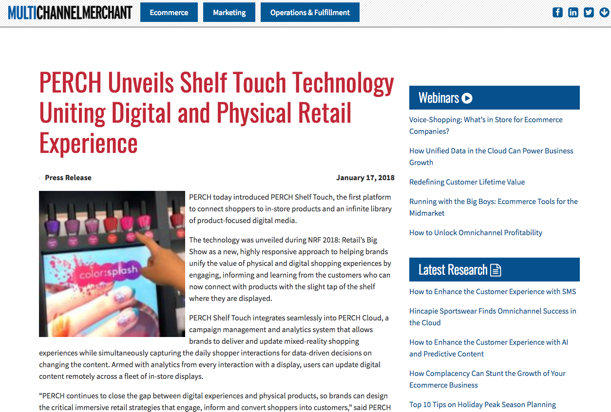 Retail Marketing Shelf Touch Launch.png