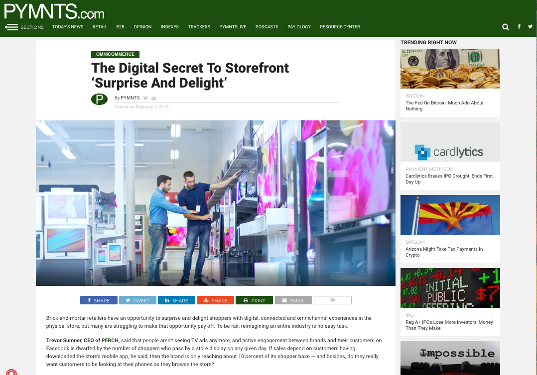 Digital In Store PYMNTS.com .png