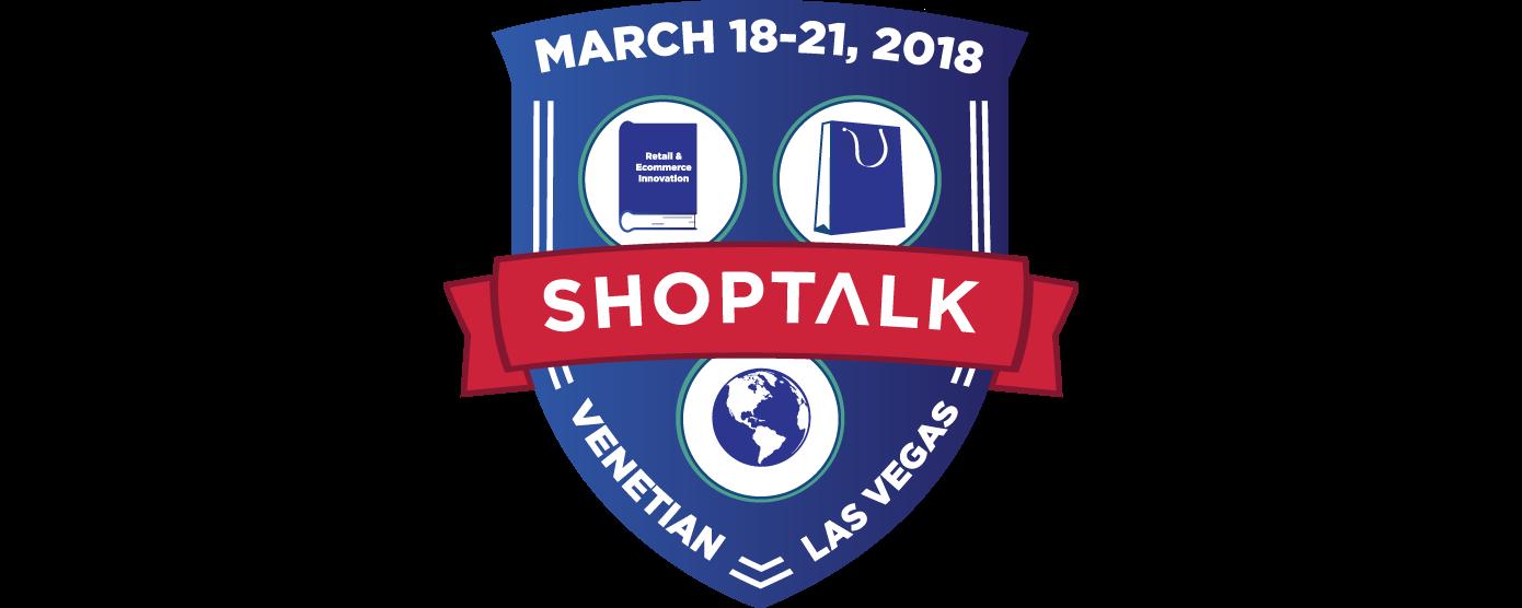 shoptalk-2018_trans-process-s190x-t1517417544.png