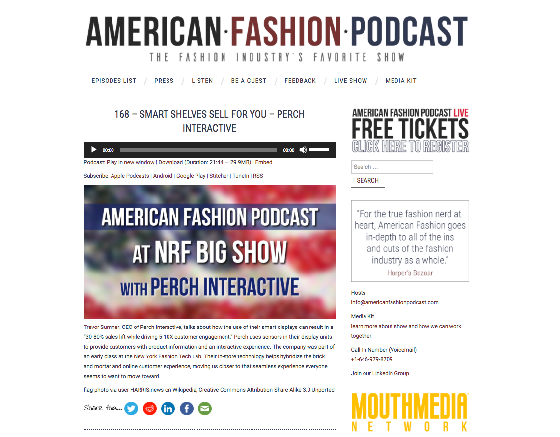 American Fashion Podcast.png