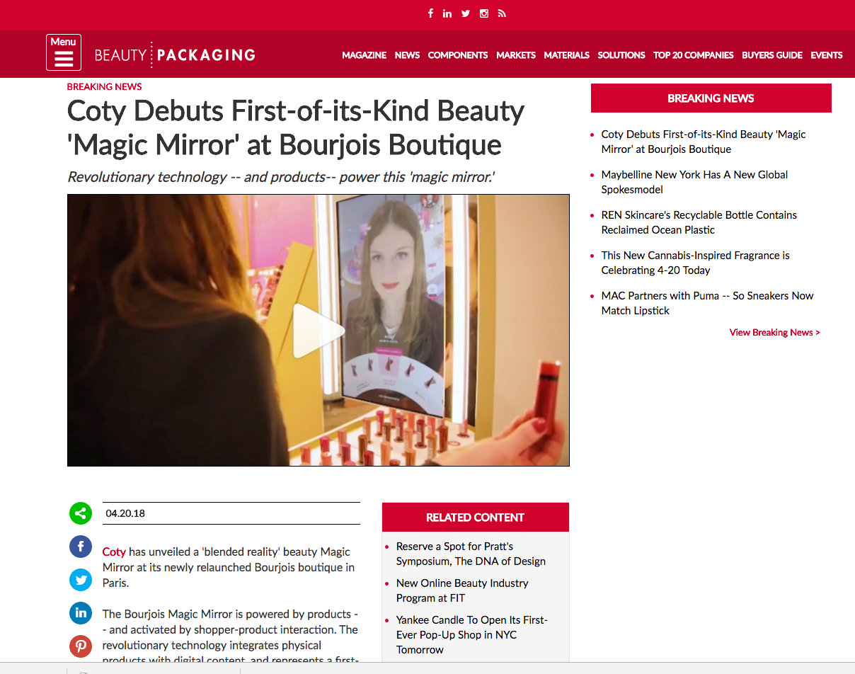 Bourjois Magic Mirror Augmented Reality Retail.png