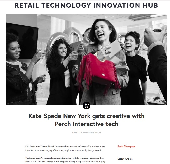 Retail Innovation Hub Kate Spade Fast Company.jpg