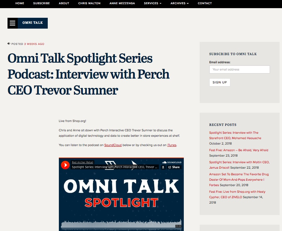 Omnitalk Retail Marketing Innovation Interview Trevor Sumner.jpg