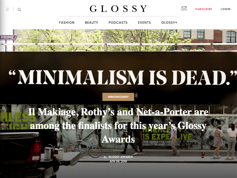 Perch_Glossy_Awards