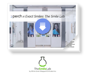 CaseStudyIcon_SmileLab.png